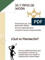 Estilos y Tipos de Planeación - Presentación (18)