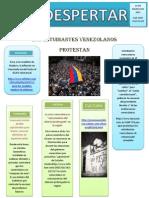 Periodico Marcela