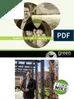 Gpo Platform 2014-05-13 Web
