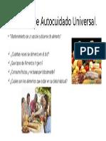 Requisito de Autocuidado Universal.pptx