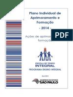 Plano_Individual_de_Aprimoramentoe_Formacao_-_Cardapio_I_-_Acoes_formativas_autonomas.pdf