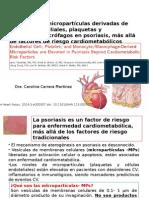 Ficha-Carolina-Carrera-Elevación de Micropartículas Derivadas de Células