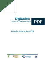 Cartilla_Digitación