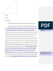 wp1 with comments pdf