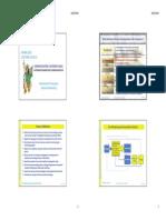 Lecture 10 & 11 (4 Per Page)