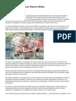 cien Formas De Ganar Dinero Online