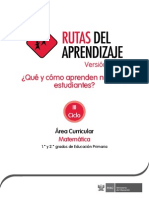 Documentos Primaria Matematica III (1)