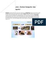 Definisi Dan Sistem Komputer4