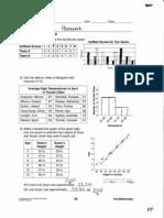 key hwk data displays