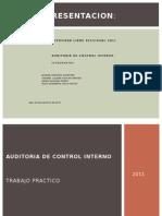 auditoriadecontrolinternofinal-121027122503-phpapp02 inventario.pptx