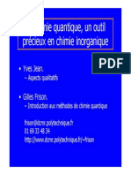 cours01-02