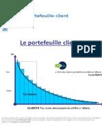 L'étude du portefeuille client.docx