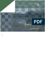 kanaalzone-ruimtelijke-structuurvisie-decemeber-2005