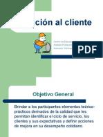 servicio-al-cliente-1231129225412010-1