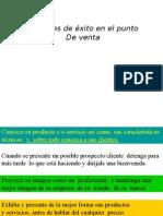 14leyesdeexitoenelpuntodeventa-090429075334-phpapp02