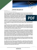 022_-_Los_7_levantamientos_del_justo_Lot.pdf
