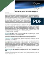 024_-_Los_7_levantamientos_de_los_justos_del_ultimo_tiempo_-_II.pdf