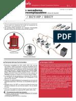 BDCY_BCY_BBCY_DOCTEC_12_07_ESP (1)