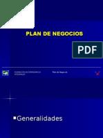 el-plan-de-negocios-1203301461749555-4.ppt