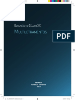 Multi Let Ramen to s