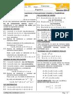 02 Álgebra semana 1 2014-0.pdf