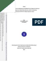 2011dba.pdf