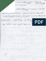 p6'3c 2