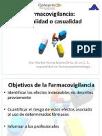 Farmacologia  Estudio de la preparación, propiedad, aplicaciones y acciones de los fármacos.