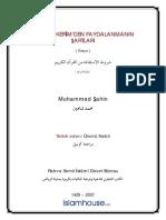 KURAN-I KERİM_DEN FAYDALANMANIN ŞARTLARI = Ebu Abdulmumin Tekin Mıhçı =.pdf