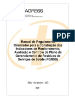 Manual COPAGRESS Indicadores PDF