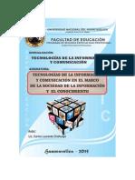 Módulo I TIC.pdf