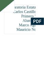 -EQUIPO-F5 INTEGRADORA CORREGIDA