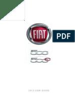 2012_FIAT_500_UG_manual