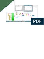 Modelacion de Panel en Simulink Con Graficas