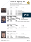 Peoria County booking sheet 03/14/15