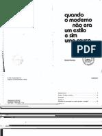 24988480-quando-o-moderno-nao-era-um-estilo-e-sim-uma-causa-anatole-kopp-tela.pdf