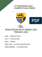 Institut Perguruan Persekutuan-cover Bm