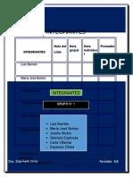 GLANDULA-PAROTIDA-DEFINITIVO.docx