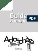 himber_c_poletti_m_l_adosphere_1_guide_pedagogique.pdf