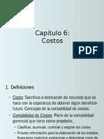 6._Costos