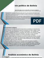 Análisis político de Bolivia.pptx