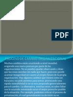 Arquitectura Organizacional(Todos Los Temas)