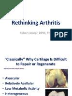 Cartilage.pdf