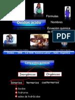 oxidosacidos01-1224270008690480-9