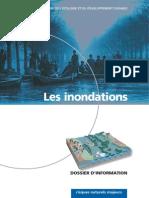 les inondation.pdf