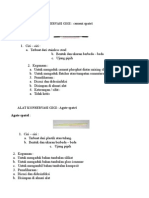 ALAT KONSERVASI GIGI instrumentasi dan dental equipment.docx