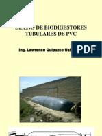 DISENO_TUBULARES_Biodigestores