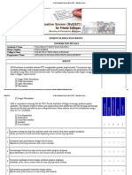Soalan Quality Evaluation System (MyQUEST).pdf