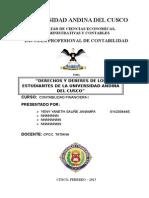 DERECHOS Y DEBERES DE LOS ESTUDIANTES.docx