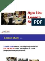 PEMBENTANGAN LESSON STUDY.ppt